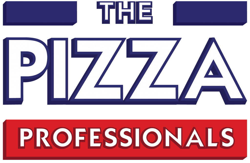 US Pizza Home Header