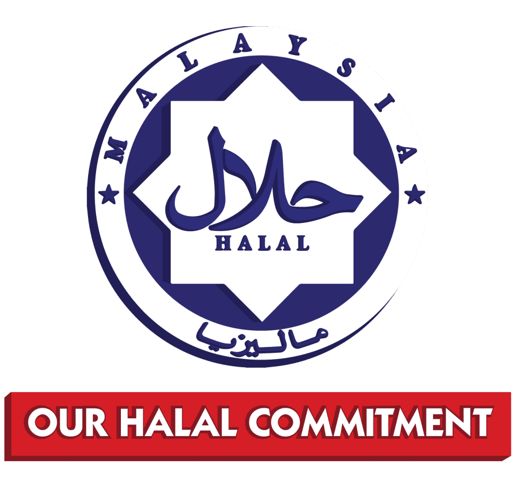 US Pizza Malaysia-Halal-Headline