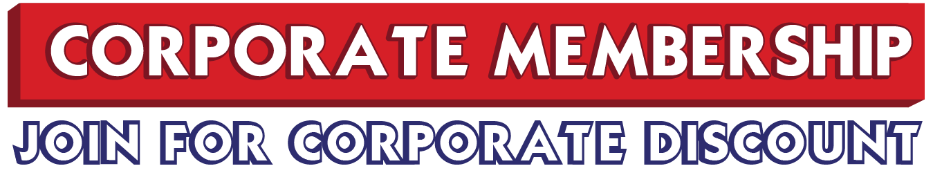 US Pizza Malaysia Corporate Headline