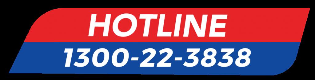 Hotline Number US Pizza