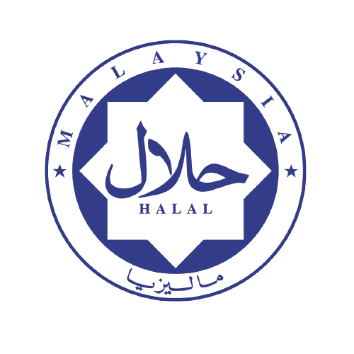 US Pizza Malaysia Franchising Icon Halal Certified Central Kitchen